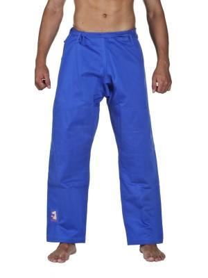 Matsuru judohousut siniset