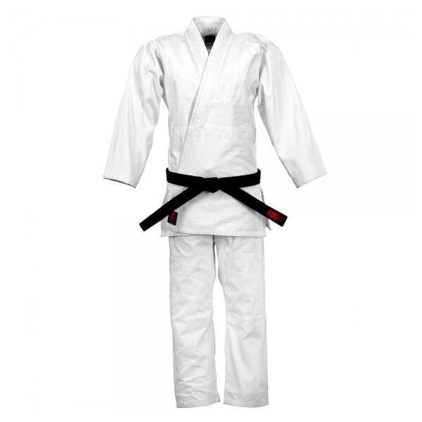 Essimo Yuko judopuku